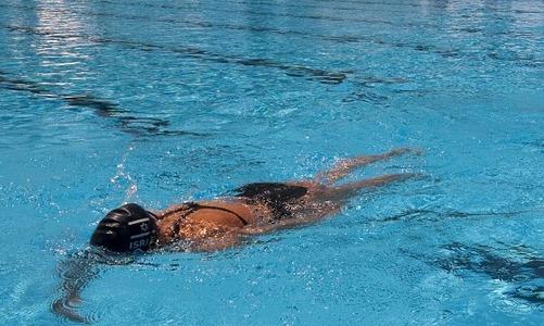 Nuoto sincronizzato, tutti in Giappone per i Japan Open