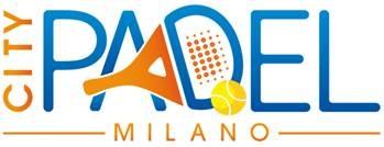 City Padel Milano: il 25 settembre verrà inaugurato il nuovo polo sportivo