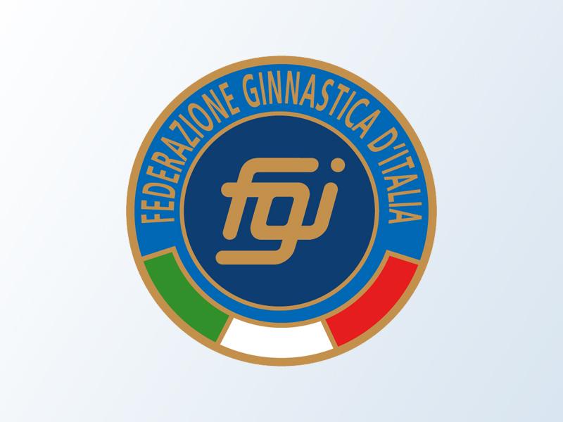 Ginnastica: rinviata la Serie A e le Final Six