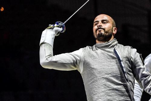 Scherma, Mondiali Budapest 2019: l'Italia chiude con il bronzo a squadre