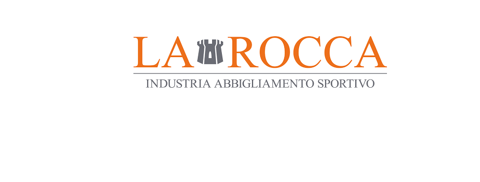 ESCLUSIVA - La Rocca di Martinengo ora produce mascherine. Il titolare: