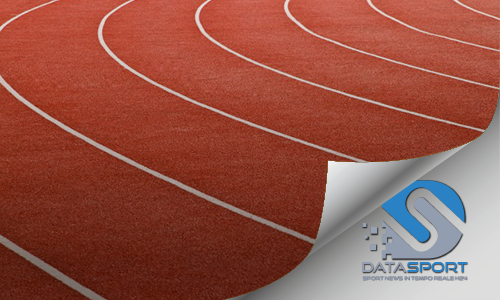 Atletica, un fulmine a Losanna: il 21enne Noah Lyles corre i 200 metri in 19'50