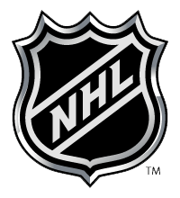 NHL – Nella notte tra sabato e domenica al via i playoff 2021