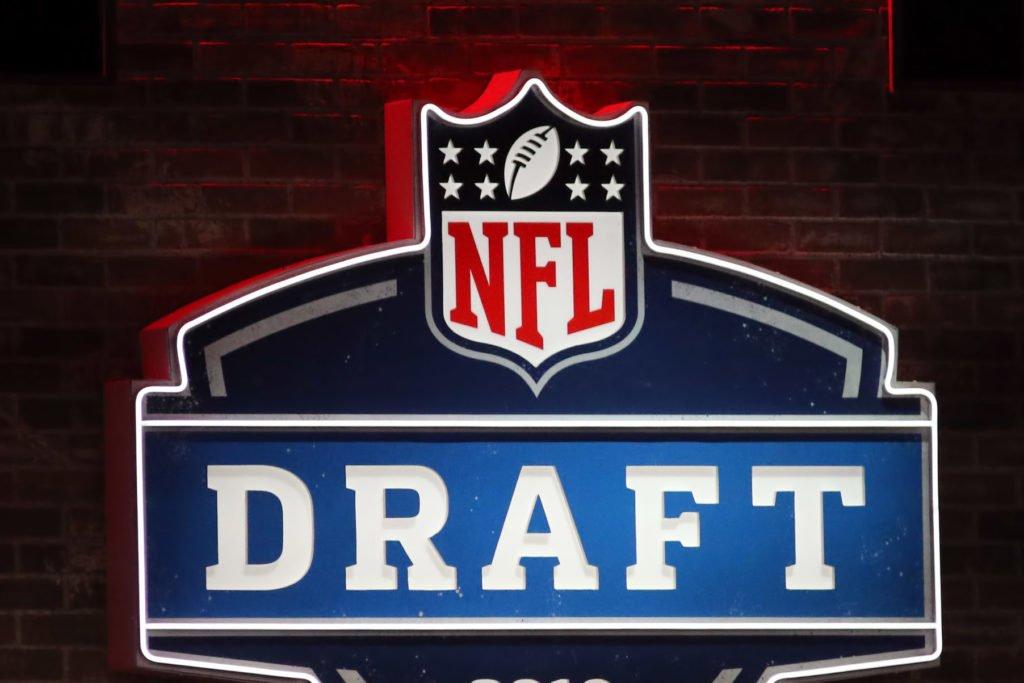 Draft NFL 2021: ecco com'è andato il primo giro