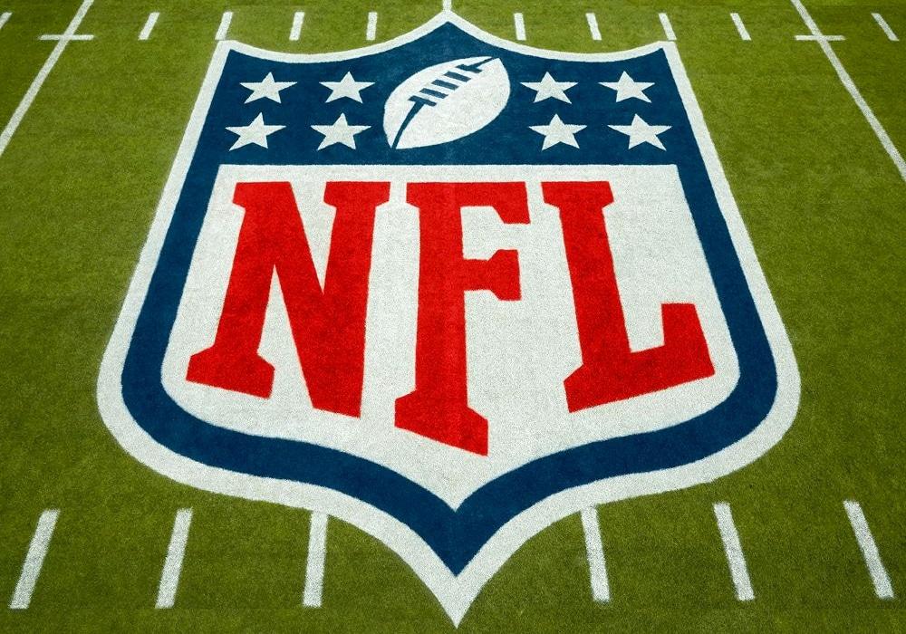 Rivoluzione in NFL, ecco il calendario della stagione regolare 2021