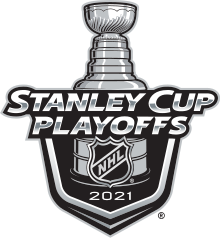 Tampa Bay fa back-to-back; ai Lightning la Stanley Cup 2021