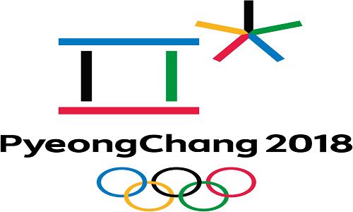 PyeongChang 2018: conclusa la cerimonia di chiusura, l'Italia chiude con 10 medaglie