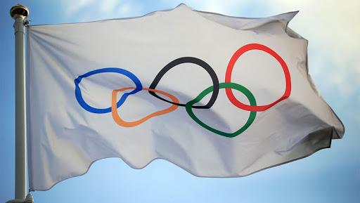 UFFICIALE - Brisbane ospiterà i Giochi Olimpici e Paralimpici del 2032
