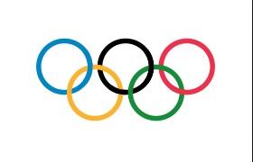 Olimpiadi, Spadafora assicura: