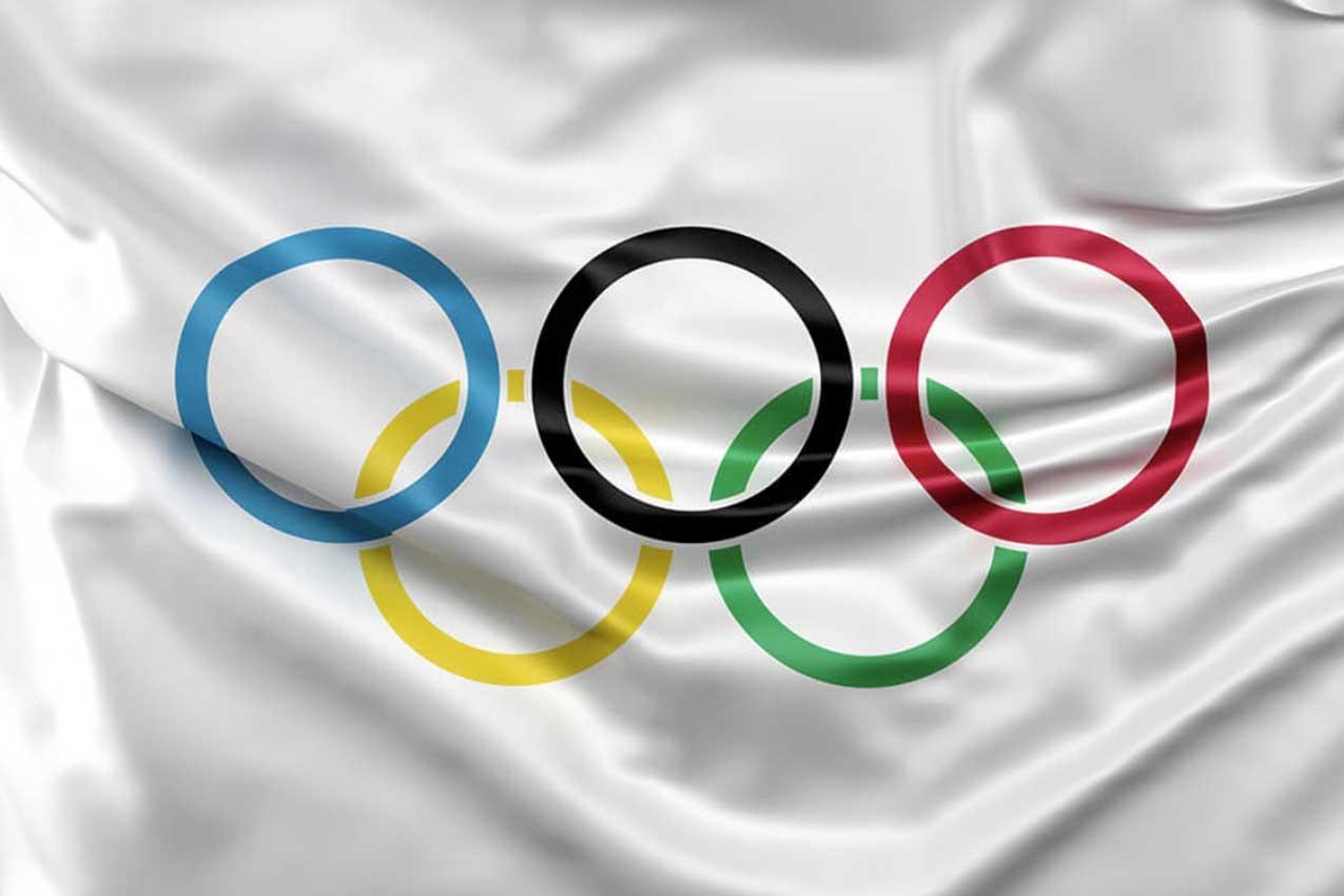 Olimpiadi Tokyo 2020 - Il medagliere dell'Italia