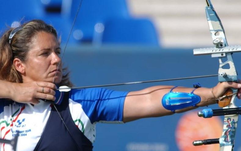 28 settembre 2004: si chiude l'edizione record delle Paralimpiadi