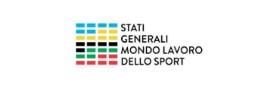 Stati Generali Mondo Lavoro dello Sport a Torino: i dettagli
