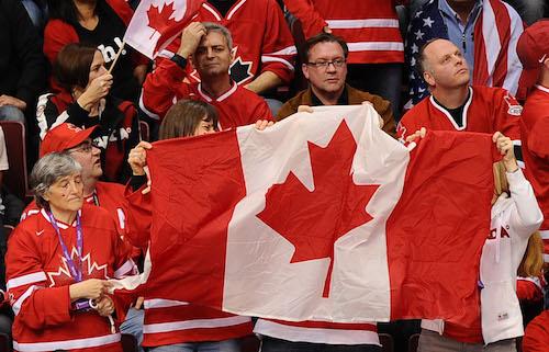 Olimpiadi invernali 2026: referendum di Calgary boccia la candidatura