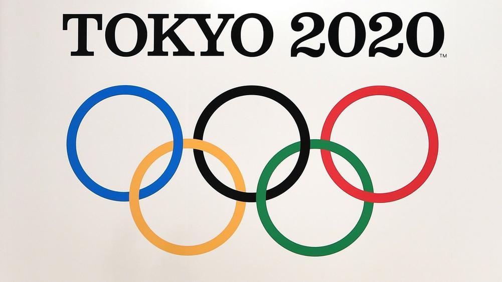 Olimpiadi - Ginnastica Ritmica, le Farfalle vincono la medaglia di bronzo