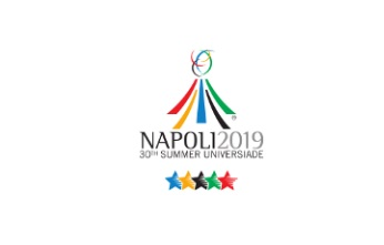 Universiadi Napoli 2019, pallanuoto: il Setterosa vola in finale