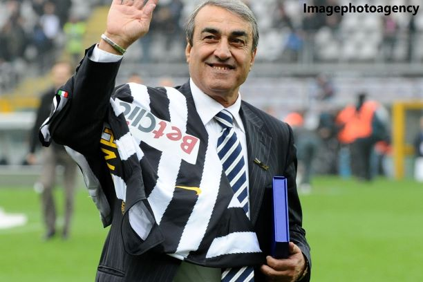 """ESCLUSIVA DS - Juventus, l'ex Anastasi: """"E' l'anno giusto per la Champions League. Dybala al di sotto delle proprie possibilità, irriconoscibile"""""""