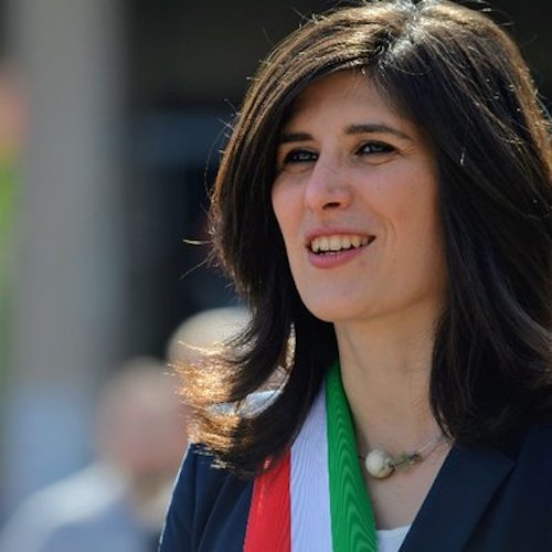 UFFICIALE - Torino si candida per l'Universiade 2025