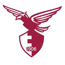 Serie C, Fano-Triestina 1-0: risultato, cronaca e highlights. Live