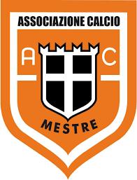 Serie C, Mestre-Albinoleffe 2-1: risultato, cronaca e highlights. Live