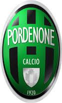 Coppa Italia: si parte col botto, il Pordenone espugna la Sardegna Arena. Cagliari già eliminato.
