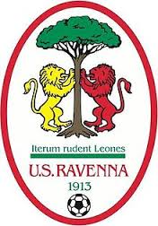 Serie C, Ravenna-Padova 0-2: risultato, cronaca e highlights. Live