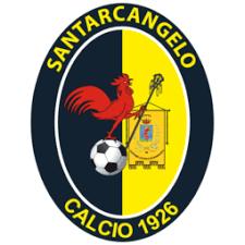 Playout Serie C, Santarcangelo-Vicenza 1-1: risultato, cronaca e highlights. Live