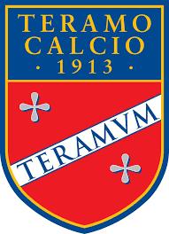 Serie C, Teramo-Mestre 2-0: risultato, cronaca e highlights. Live