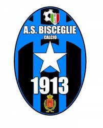 Serie C, Bisceglie-Paganese 3-1: risultato, cronaca e highlights. Live
