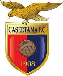 Casertana, D'Agostino: