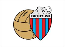 Serie C, Catania-Casertana 1-2: risultato, cronaca e highlights. Live