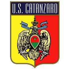 Serie C, Catanzaro-Reggina 0-1: risultato, cronaca e highlights. Live