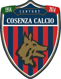 Serie C, Cosenza-Catania 0-1: risultato, cronaca e highlights. Live