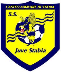 Serie C, Juve Stabia-Casertana 2-2: risultato, cronaca e highlights. Live