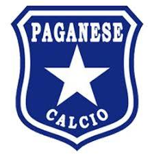 Serie C, Paganese-Cosenza 0-2: risultato, cronaca e highlights. Live