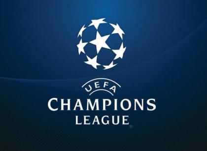 Champions League, chi può ancora qualificarsi?