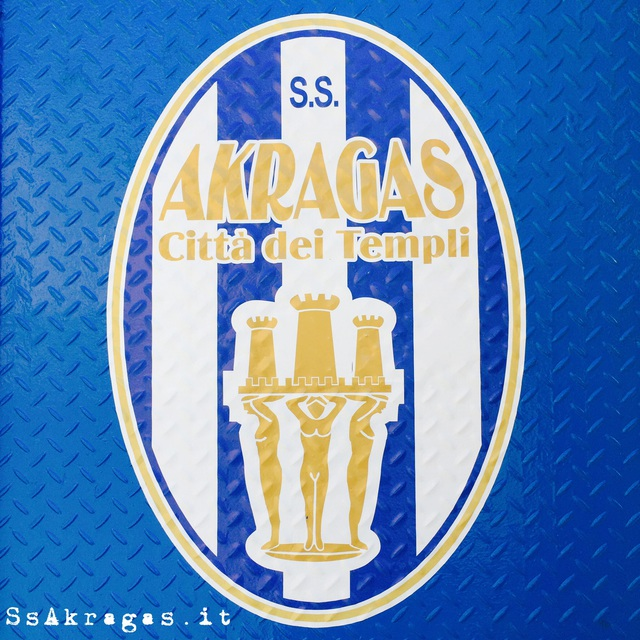 Serie C, Akragas-Reggina 1-0: risultato, cronaca e highlights. Live