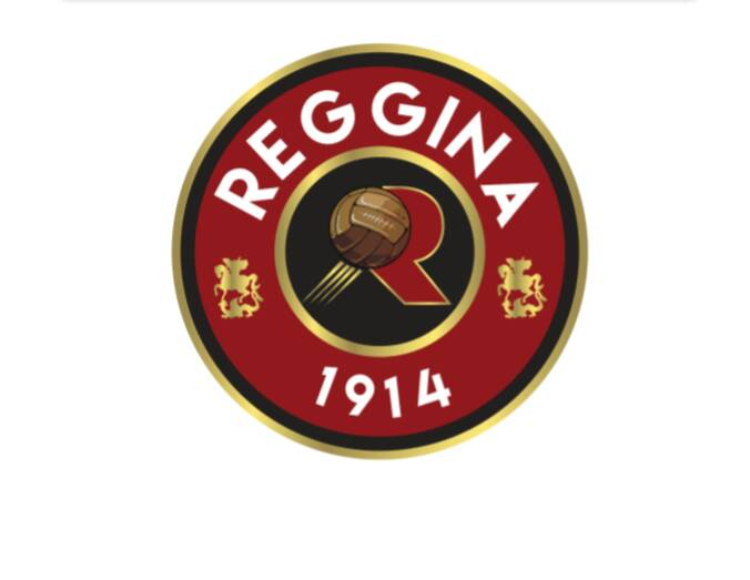 Serie C, Reggina-Rende 0-3: risultato, cronaca e highlights. Live