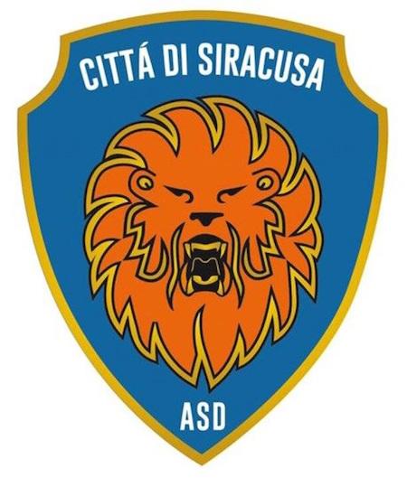 Serie C, Siracusa-Fidelis Andria 0-0: risultato, cronaca e highlights. Live