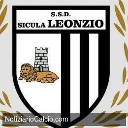 Serie C, Sicula Leonzio-Casertana 1-1: risultato, cronaca e highlights. Live