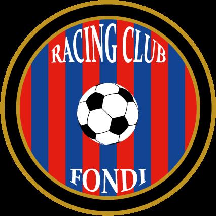 Serie C, Racing Fondi-Catania 1-3: risultato, cronaca e highlights. Live