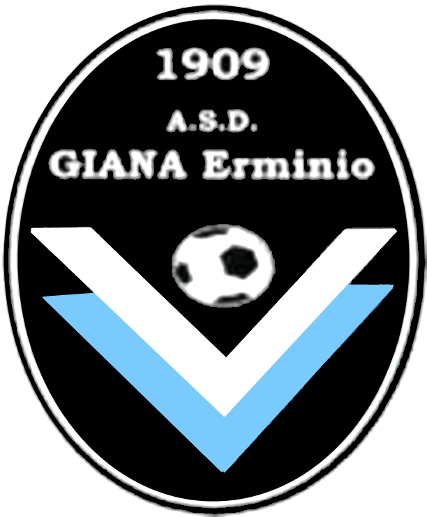 Serie C, Giana Erminio-Alessandria 2-2: risultato, cronaca e highlights. Live
