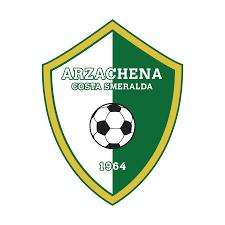 Serie C, Arzachena-Monza 1-0: risultato, cronaca e highlights. Live