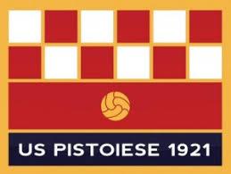 Serie C, Pistoiese-Prato 1-0: risultato, cronaca e highlights. Live