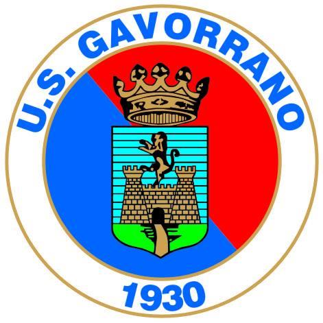 Serie C, Gavorrano-Viterbese Castrense 0-3: risultato, cronaca e highlights. Live
