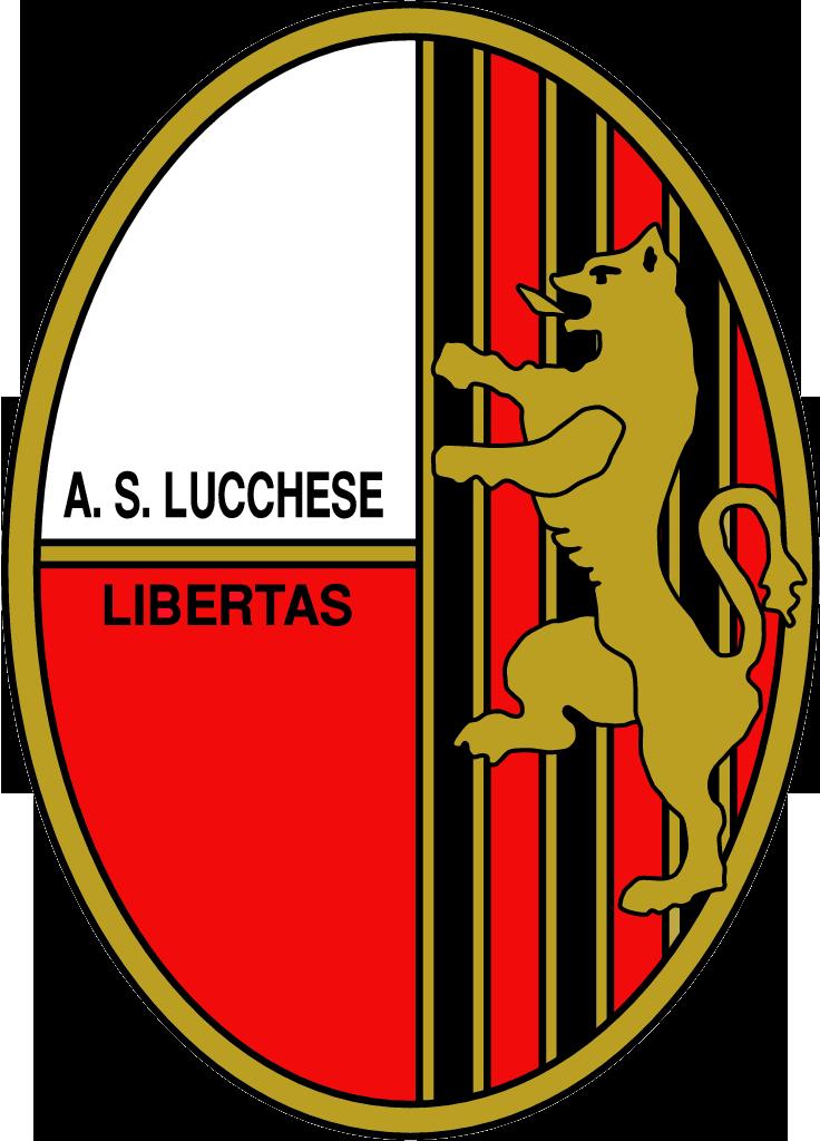 Serie C, Lucchese-Robur Siena 1-4: risultato, cronaca e highlights. Live