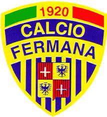 Serie C, Fermana-Bassano Virtus 0-1: risultato, cronaca e highlights.Live