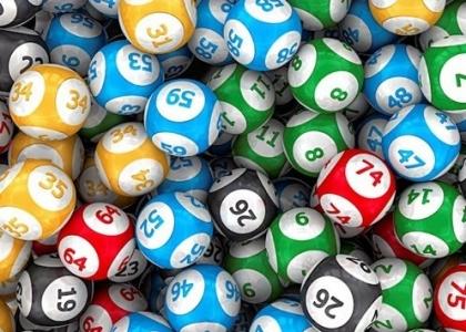 Estrazioni del Lotto di giovedì 31 agosto 2017 e Superenalotto. Nessun 6, il Jackpot sfiora i 29 milioni