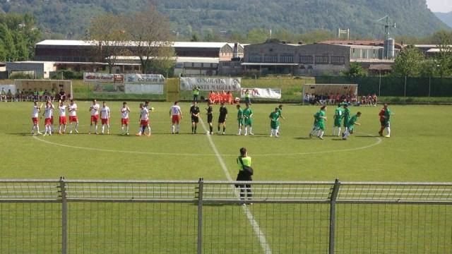 Serie D, Olginatese-Varese 1-1: risultato, cronaca e highlights. Live