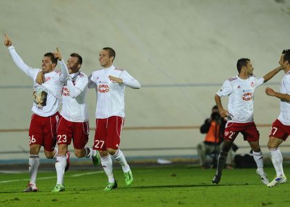 Serie B: Varese-Vicenza, tabellino e pagelle