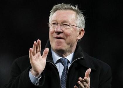 Champions League: United, ripescaggio possibile